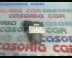 ABS OPEL Corsa C 3P 2° Serie