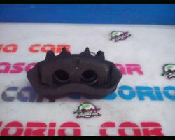 Pinza Freno anteriore Destra PEUGEOT Boxer 2° Serie