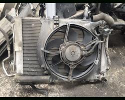 Kit Radiatori RENAULT Clio 5