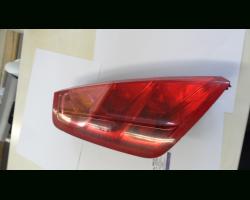Stop Posteriore sinistro lato Guida FIAT Grande Punto 1° Serie