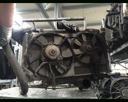 Kit Radiatori VOLVO V40 S. Wagon 2° Serie