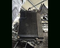 Kit Radiatori VOLKSWAGEN Sharan 2° Serie