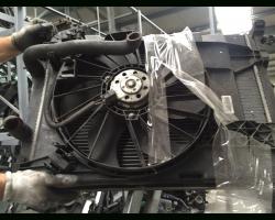 Kit Radiatori RENAULT Scenic 3° Serie