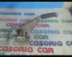 Leva Freno a Mano OPEL Astra J S. Wagon