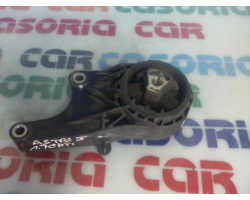 Supporti Motore OPEL Astra J S. Wagon