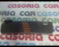 Parasole anteriore Lato Guida FIAT Coupé 1° Serie