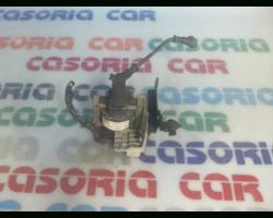 Bobine accensione FIAT Coupé 1° Serie