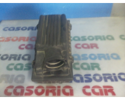 Box filtro aria FIAT Scudo 2° Serie