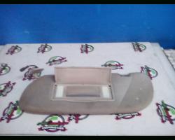 Parasole anteriore Lato Guida FORD Galaxy 2° Serie