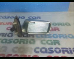 Specchietto Retrovisore Destro ALFA ROMEO 146 1°  Serie