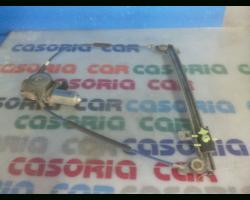 Cremagliera anteriore destra passeggero LANCIA Y 1° Serie