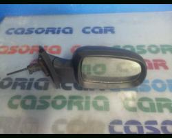 Specchietto Retrovisore Destro OPEL Corsa C 3P 2° Serie