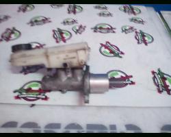 Pompa Freni MITSUBISHI Colt 5P