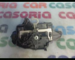Maniglia esterna Posteriore Sinistra FIAT Croma 2° Serie
