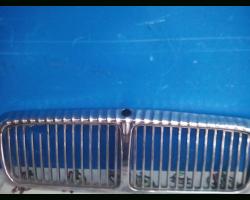 Griglia Anteriore JAGUAR Daimler Serie