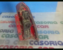Stop Posteriore sinistro lato Guida FORD Focus S. Wagon 1° Serie