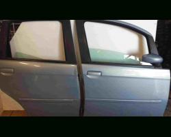 Motorino Alzavetro posteriore destra FIAT Idea 1° Serie