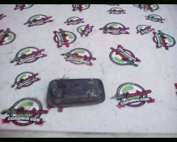 Maniglia interna Anteriore Destra SUZUKI Wagon R +