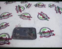 Maniglia interna anteriore Sinistra SUZUKI Wagon R +
