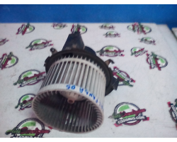 Ventola riscaldamento FIAT Panda 2° Serie
