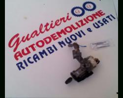 Blocchetto Accensione TOYOTA Corolla Verso 1° Serie