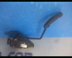 Pedale acceleratore SUZUKI Swift 4° Serie