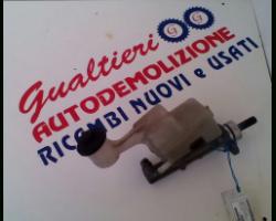 Pompa Freni TOYOTA Corolla Verso 1° Serie