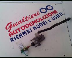 Pompa Frizione TOYOTA Corolla Verso 1° Serie