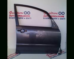 Portiera anteriore Destra TOYOTA Corolla Verso 1° Serie