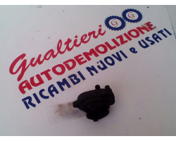 Flussometro FIAT Doblò 1° Serie