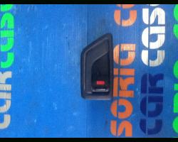 MANIGLIA INTERNA ANTERIORE DESTRA HYUNDAI Getz 1° Serie Benzina  (2004) RICAMBI USATI