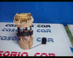 POMPA CARBURANTE FIAT Punto Berlina 3P 1200 Benzina  (1998) RICAMBI USATI