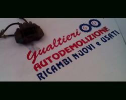 Pinza Freno anteriore Sinistra PIAGGIO  Porter Furgonato