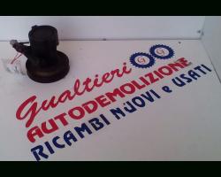 Pompa idroguida FIAT Doblò 1° Serie