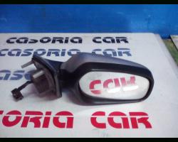 Specchietto Retrovisore Destro CITROEN Xsara Berlina 1° Serie