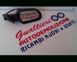 Specchietto Retrovisore Destro AUDI A5 Coupé 1° Serie
