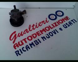 Pompa idroguida AUDI A5 Coupé 1° Serie