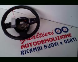 Volante AUDI A5 Coupé 1° Serie