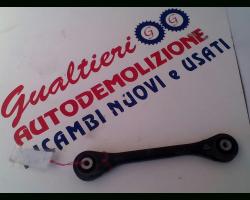 Braccio Posteriore Destro AUDI A5 Coupé 2° Serie