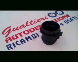 Flussometro AUDI A5 Coupé 2° Serie