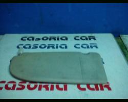 Parasole anteriore Lato Guida VOLKSWAGEN Caddy 3° Serie