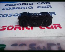 Comandi Clima VOLKSWAGEN Caddy 3° Serie