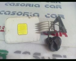 Sportellino Carburante FIAT Croma 2° Serie