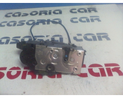 Serratura Anteriore Destra FIAT Croma 2° Serie