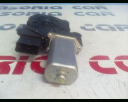 Motorino Alzavetro posteriore destra FIAT Croma 2° Serie