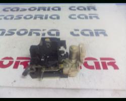Serratura Anteriore Destra FIAT Palio S. Wagon