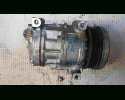Compressore A/C ALFA ROMEO Mito 1° Serie