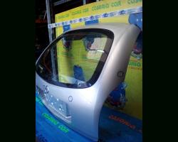 Portellone Posteriore Completo NISSAN Primera S. Wagon 2° Serie