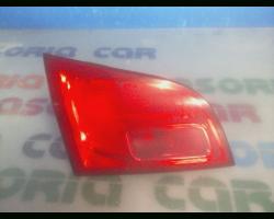 Stop Posteriore Sinistro Integrato nel Portello OPEL Astra J S. Wagon