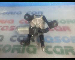 Motorino Tergicristallo Posteriore OPEL Astra J S. Wagon